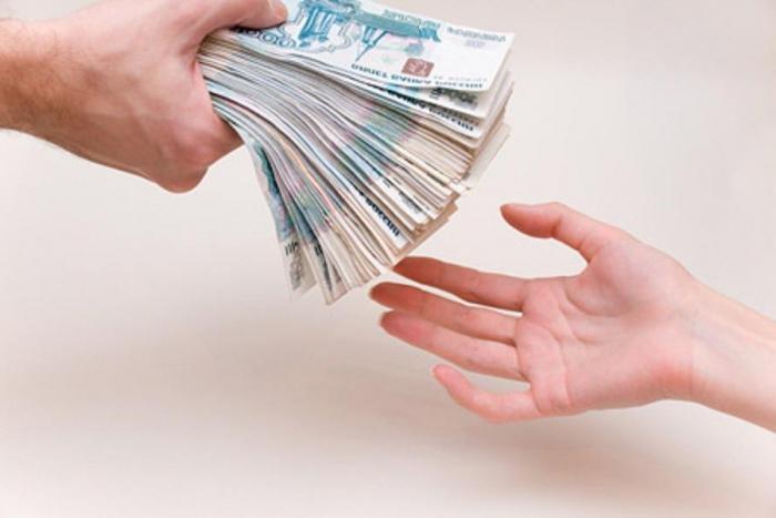 Кредит займ кредитный займ круглосуточно