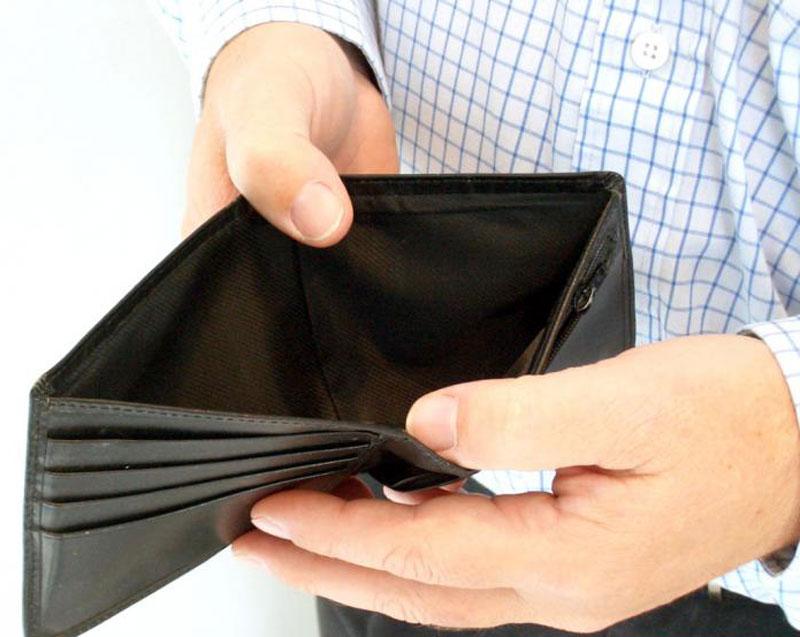 Моменто деньги астрахань